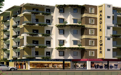 soni-hardik-tower-88-in-sector-88-elevation-photo-1p3z