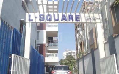 lodha-l-square-in-2117-1606798260864