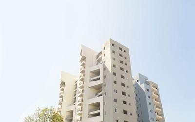 rbd-stillwaters-apartments-in-161-1607669223871