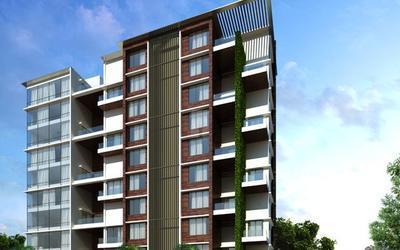 mantri-developers-in-ghorpadi-elevation-photo-16hy