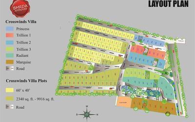 pride-crosswinds-villa-plots-in-off-bannerghatta-road-master-plan-1mwo