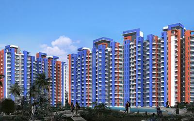 anthem-french-apartments-in-sahibabad-elevation-photo-1kim