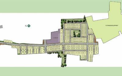 arihant-greenwood-city-in-navalur-master-plan-nxv
