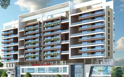 manthan-excellency-in-bandra-west-elevation-photo-iok
