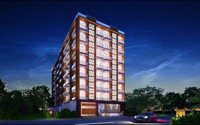 dreamkraft-wonder-homes-in-sector-45-elevation-photo-1sxp