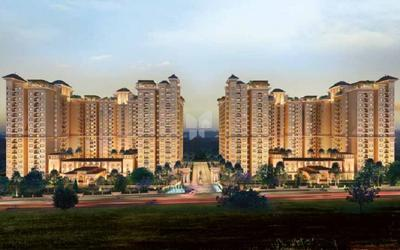 gm-infinite-elegance-tower-in-electronic-city-elevation-photo-1edm