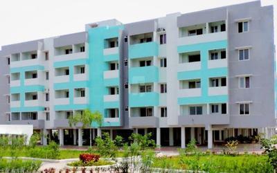 aishwarya-flats-in-90-1578466416964