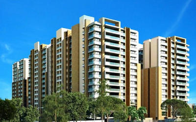 skytech-colours-avenue-in-sector-10-elevation-photo-1qqq