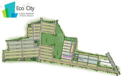 aashrayaa-eco-city-in-282-1625223872206