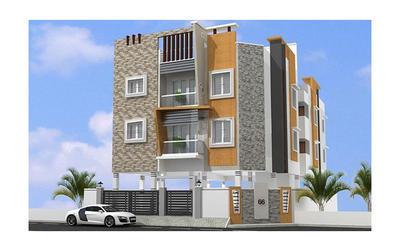 sri-gayathri-flat-in-nandanam-elevation-photo-1uge