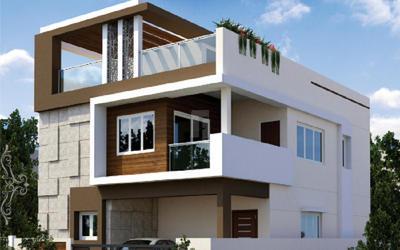 sree-boppanas-inuganti-lakeview-villas-in-kunchanapalli-elevation-photo-1xz4