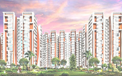 rms-oasis-green-in-trans-delhi-signature-city-elevation-photo-1pqf