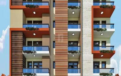 maan-rishi-apartment-in-shahberi-elevation-photo-1kou