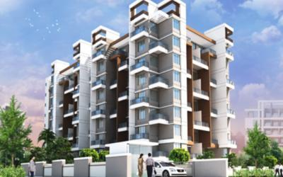grand-casa-in-thergaon-elevation-photo-16fp