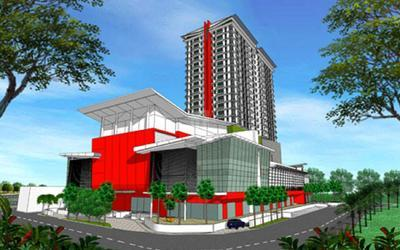 klj-square-in-sector-83-elevation-photo-1mvh