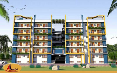 neoshape-anchal-heritage-in-sector-110-elevation-photo-1qlm