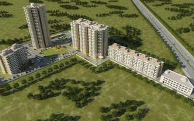 ocean-seven-expressway-towers-in-sector-109-elevation-photo-1qet