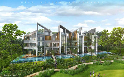 rise-resort-residences-in-sector-1-1kxy