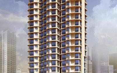 haware-grand-edifice-in-dindoshi-elevation-photo-11xh
