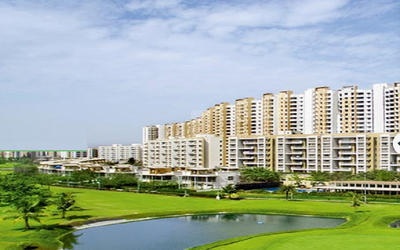 lodha-palava-crown-in-dombivli-elevation-photo-1rdt