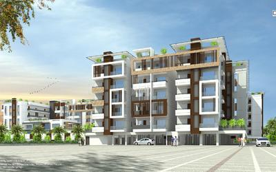 pavani-sarovar-phase-2-in-whitefield-road-elevation-photo-wh0