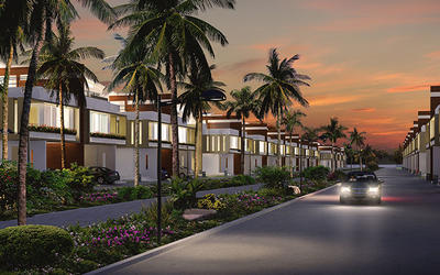 nature-walk-in-whitefield-5il