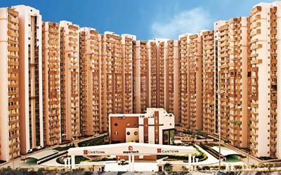 supertech-crown-tower-in-sector-74-elevation-photo-1jtk