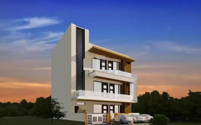 vee-kay-floors-1-in-2849-1600428622567
