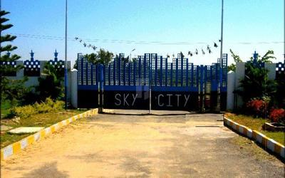 boopathy-homes-sky-city-in-hosur-elevation-photo-wot