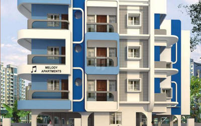 melody-apartments-in-t-nagar-elevation-photo-1w4a
