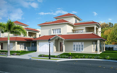 palm-meadows-extension-in-whitefield-road-elevation-photo-1yg1