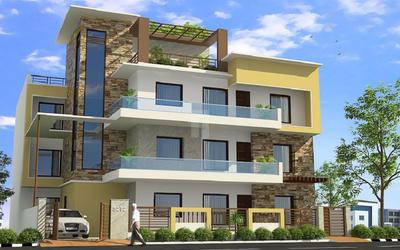 guptaji-sweet-homez-in-ashoka-enclave-elevation-photo-1xxo