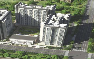 sikka-kanak-greens-towers-in-sector-10-1ktd