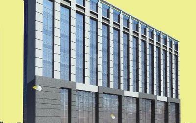 vardhman-vedic-suites-in-knowledge-park-3-elevation-photo-1las
