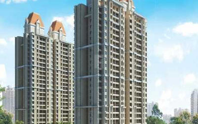 larkins-pride-palms-phase-ii-in-thane-west-elevation-photo-1qys