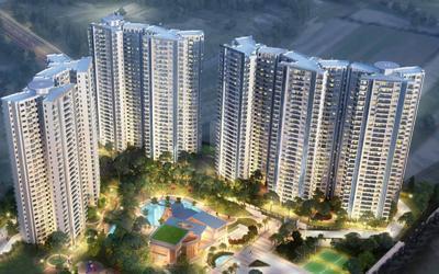 phoenix-one-bangalore-west-in-rajaji-nagar-3rd-block-elevation-photo-owa