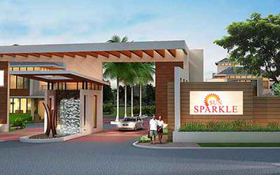 anand-sun-sparkle-in-chandapura-elevation-photo-1vij