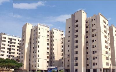 divya-sree-shakti-phase-ii-in-miyapur-elevation-photo-1rrq