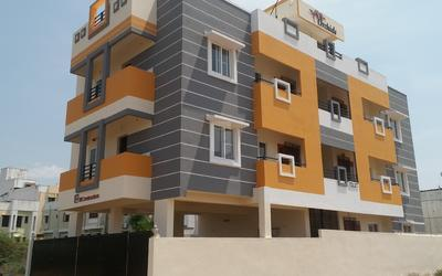 tk-orchids-in-singaperumal-koil-exterior-photos-1pqe