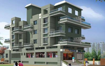dream-homes-panna-in-handewadi-elevation-photo-1zzw