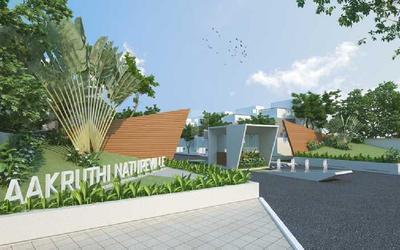 aakruthi-natureville-in-malur-elevation-photo-1ytt