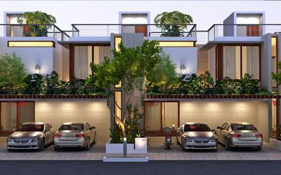sherna-sathyanand-niketan-in-kalapatti-1nyf