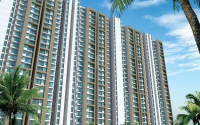 runwal-my-city-in-dombivli-east-elevation-photo-xsy