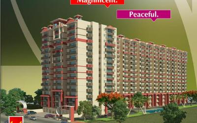 lr-infrahomes-bluemoon-homes-in-raj-nagar-extension-elevation-photo-1qhc