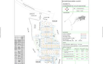 green-citys-model-county-in-mangalpally-master-plan-20yr