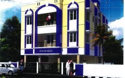 h-m-homes-in-ramapuram-elevation-photo-1xqi