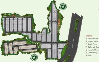 bathini-greenlands-amrutha-grand-in-kothavalasa-master-plan-1j6j