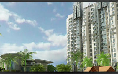 aig-park-avenue-in-sector-4-elevation-photo-1oje