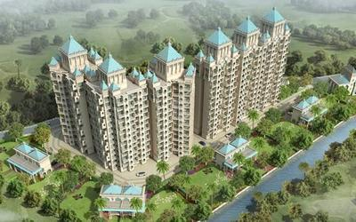 tharwani-vedant-imperial-apartment-in-ambernath-elevation-photo-yyo