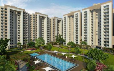 unitech-crestview-apartments-in-sector-70-elevation-photo-1k9d